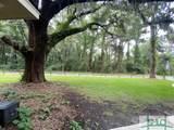 608 Cemetery Road - Photo 20
