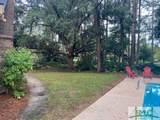 608 Cemetery Road - Photo 9