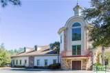 109 Enclave Boulevard - Photo 45