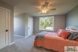 1445 Hodgeville Road - Photo 30