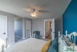 1445 Hodgeville Road - Photo 36