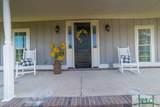 1445 Hodgeville Road - Photo 4