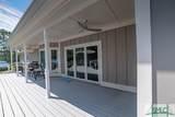 1445 Hodgeville Road - Photo 43