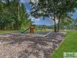 1445 Hodgeville Road - Photo 48