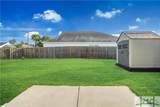 1 Laurel Ridge Court - Photo 33
