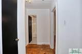 1501 48th Street - Photo 23