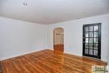 1501 48th Street - Photo 4