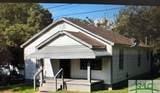 619 Melrose Avenue - Photo 1