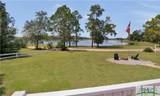 1661 East Lake Drive - Photo 40