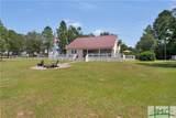 1661 East Lake Drive - Photo 42