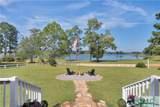 1661 East Lake Drive - Photo 7