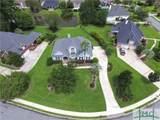 7 Amberwood Circle - Photo 15