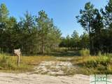 4198 Otter Hole Branch Road - Photo 1