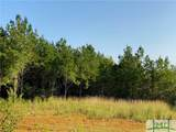 4198 Otter Hole Branch Road - Photo 8