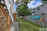 1515 Lovell Avenue - Photo 45