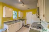 109 St Ives Drive - Photo 14