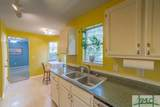 109 St Ives Drive - Photo 15