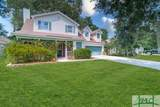 109 St Ives Drive - Photo 2