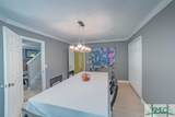 109 St Ives Drive - Photo 21