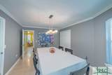 109 St Ives Drive - Photo 22