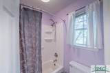 109 St Ives Drive - Photo 29