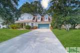 109 St Ives Drive - Photo 3
