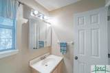 109 St Ives Drive - Photo 33