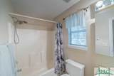 109 St Ives Drive - Photo 34