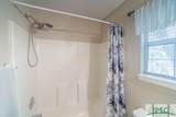 109 St Ives Drive - Photo 35