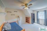 109 St Ives Drive - Photo 38