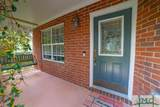 109 St Ives Drive - Photo 4