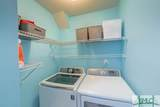 109 St Ives Drive - Photo 40