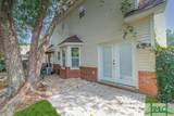 109 St Ives Drive - Photo 41
