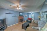 109 St Ives Drive - Photo 7