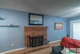 109 St Ives Drive - Photo 8