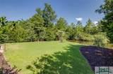 83 Woodchuck Hill Road - Photo 40