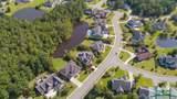 83 Woodchuck Hill Road - Photo 45
