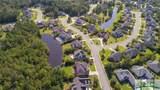 83 Woodchuck Hill Road - Photo 46