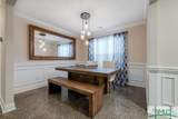 208 Sterling Drive - Photo 10