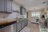 208 Sterling Drive - Photo 12