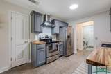 208 Sterling Drive - Photo 14