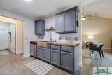 208 Sterling Drive - Photo 15