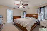 208 Sterling Drive - Photo 17