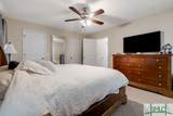 208 Sterling Drive - Photo 18