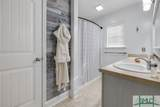 208 Sterling Drive - Photo 19