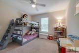 208 Sterling Drive - Photo 21