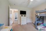 208 Sterling Drive - Photo 22