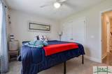 208 Sterling Drive - Photo 25