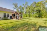 208 Sterling Drive - Photo 29