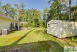 208 Sterling Drive - Photo 30